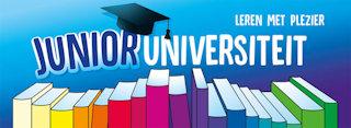 Junioruniversiteit